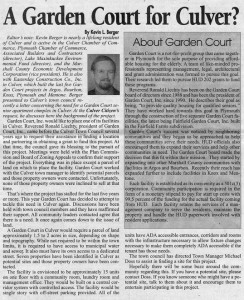 cgc-article-in-culver-citizen-3-26-09