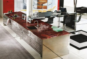 ECO by Cosentino Picture 2