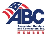 ABC - Associated Builders & Contractors of Indiana