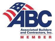 ABC - Associated Builders & Contractors of Indiana