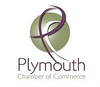 Plymouth Chamber-of-Commerce Logo