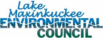 LEMC - Lake Maxinkuckee Environmental Council