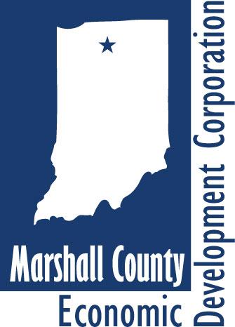 Marshall-EDC-logo