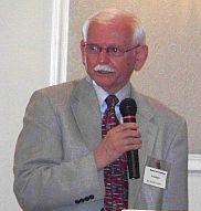 Ron Liechty