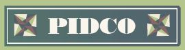 PIDCO Logo 1-21-14