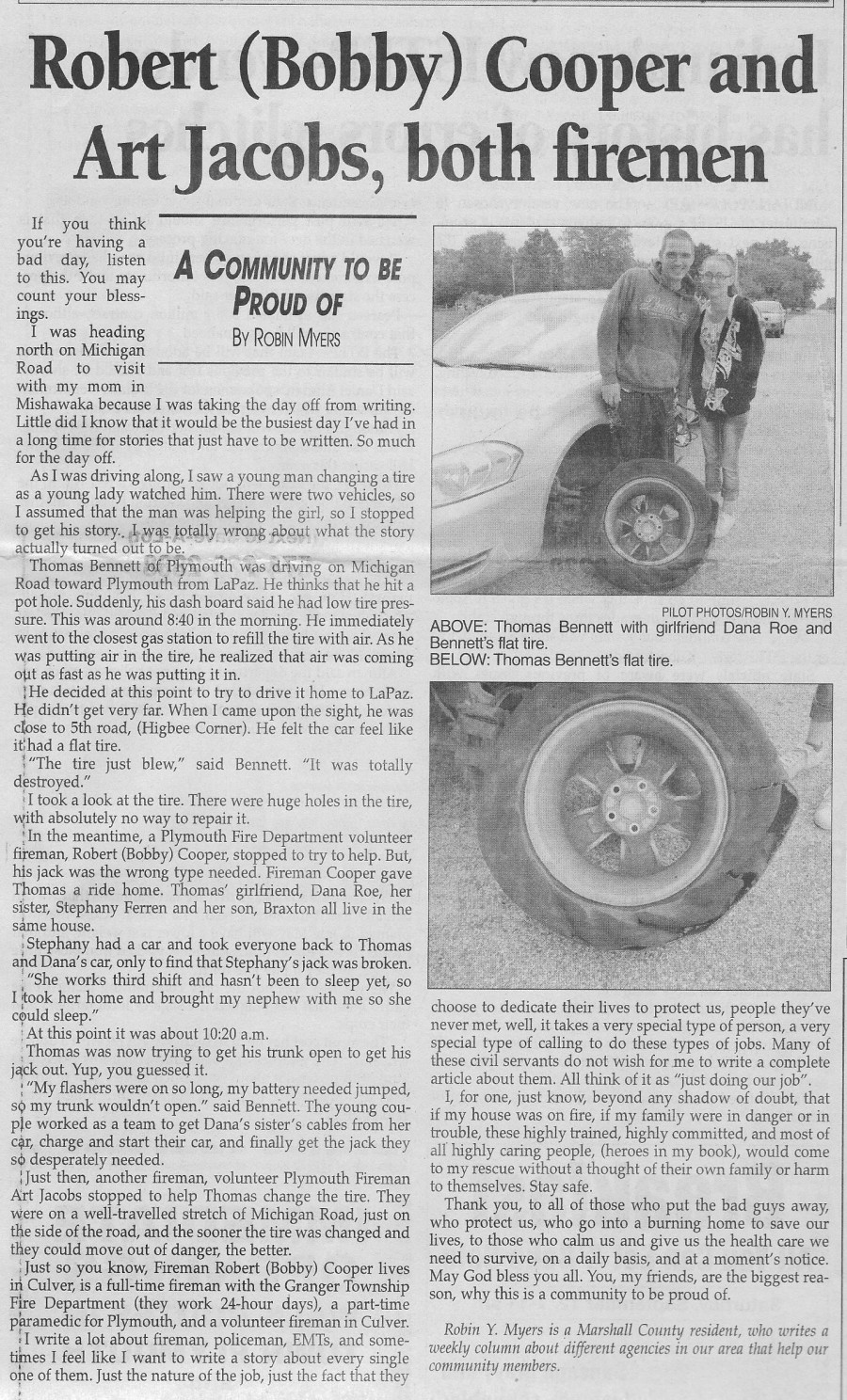 Pilot Article Cooper-Jacobs 9-8-15