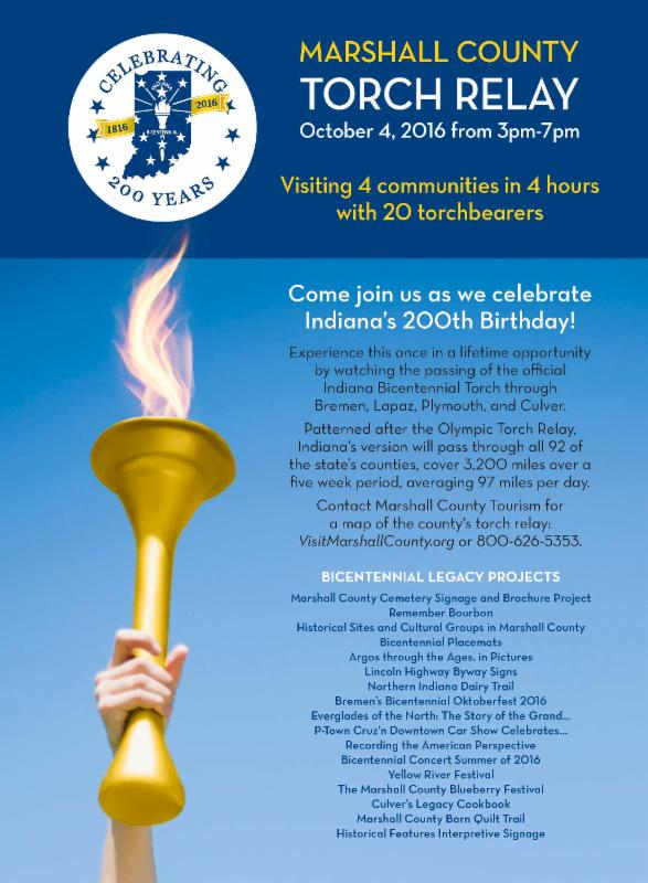 marshall-county-bicentennial-torch-relay