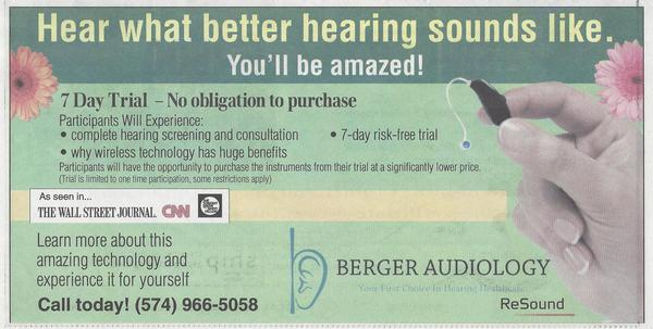 berger-audiology-senior-expo-16-ad