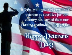 jeff-miller-veterans-day-quote