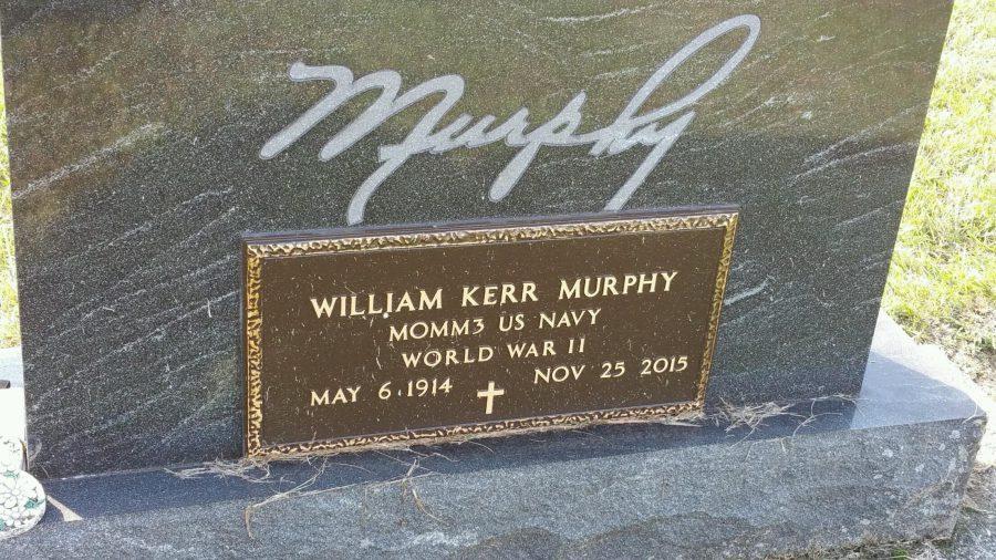 murphy-gravestone
